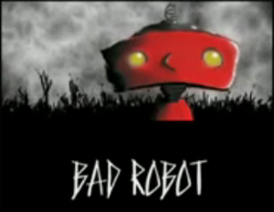Bad Robot